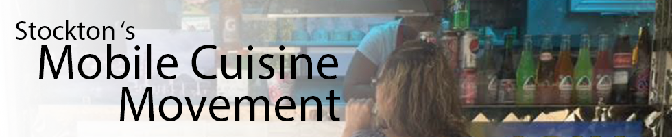 mobile-cuisine-movementfinal