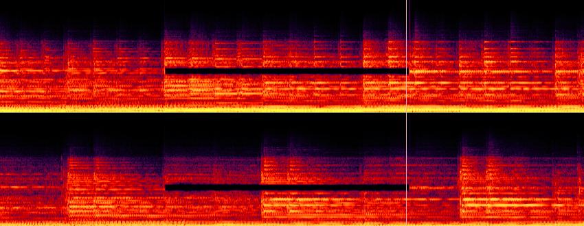 spectralhighlight